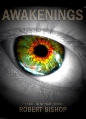 Awakenings_01