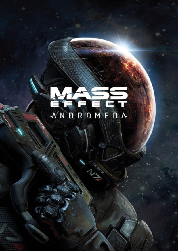 Defending Mass Effect